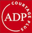 partenaire assureur ADP Courtage Plus