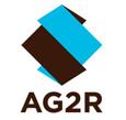 partenaire assureur AG2R LA MONDIALE