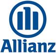 partenaire assureur ALLIANZ