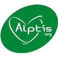 partenaire assureur ALPTIS
