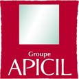partenaire assureur APICIL