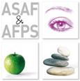 partenaire assureur ASAF & AFPS