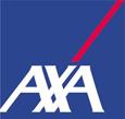 partenaire assureur AXA
