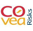 partenaire assureur COVEA