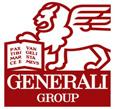 partenaire assureur GENERALI