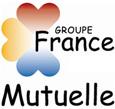partenaire assureur GROUPE FRANCE MUTUELLE