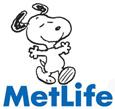 partenaire assureur METLIFE