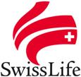 partenaire assureur SWISSLIFE