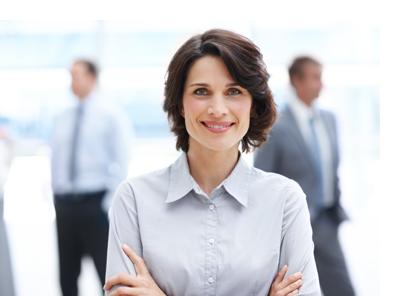 Cherche-mutuelle.com comparateur d'assurances en ligne