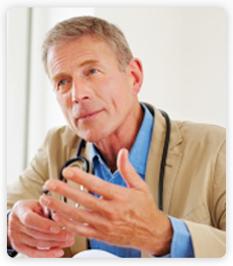 Médecin généraliste et spécialiste