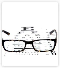 lunette et vision